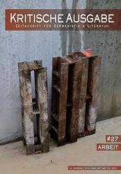 KA27-Cover